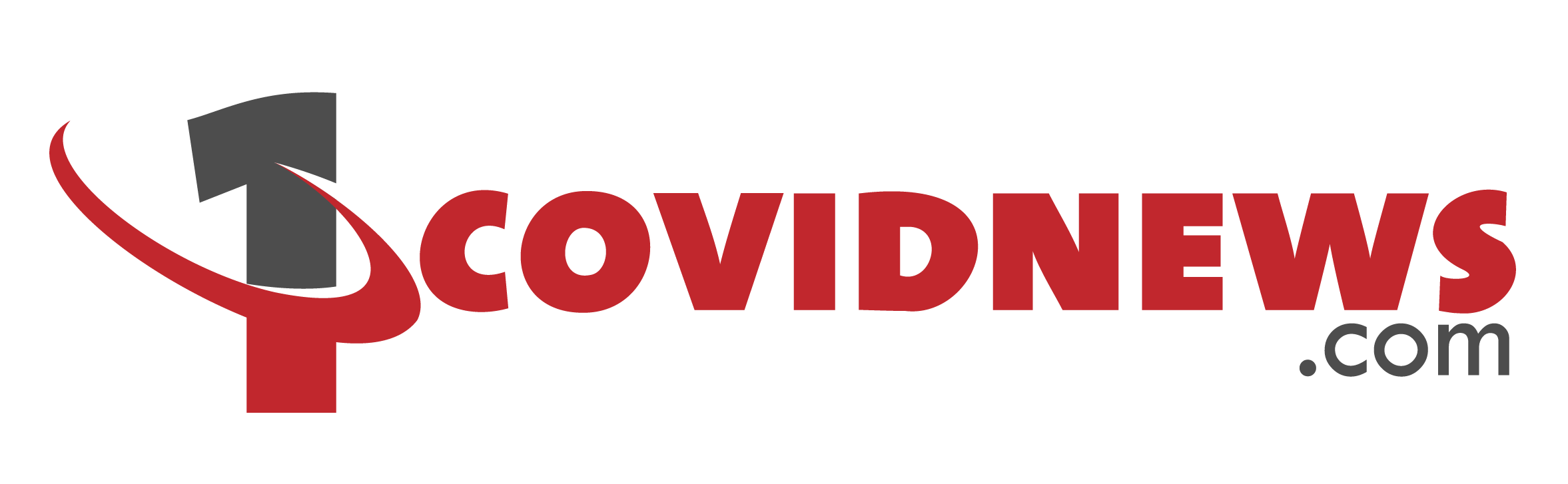 1CovidNews