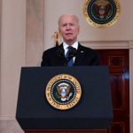 US President Joe Biden confused Syria and Libya multiple times in a G7 media conference : MiddleEastNews