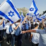 Egyptian regime pressed Hamas terrorist not to escalate tensions with Israel during Jerusalem Flag March : MiddleEastNews