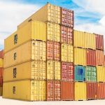 The first mile container logistics is ripe for digital disruption. Here's how Haulio is doing it