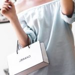 Society Pass acquires Vietnam's luxury e-commerce brand Leflair that was closed last year