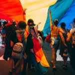 5 handy tips to create a diverse and inclusive workplace culture