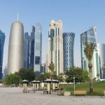 Qatar silently increases regional damages caused by its activities. What is it hiding? : MiddleEastNews