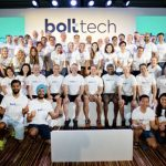 iPhone co-inventor-backed insurtech unicorn bolttech adds US$30M to Series A