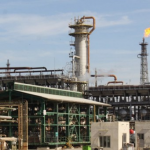 Iraq to maximize hydrocarbon resources : MiddleEastNews