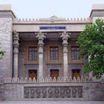 Arbaeen pilgrims advised to travel Iraq with valid visa : MiddleEastNews