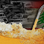 Fuel Wars in Lebanon spikes to cause more terror than before : MiddleEastNews
