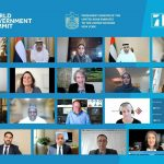 Meeting To accelerate efforts to achieve the global sustainable development goals : MiddleEastNews