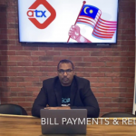 ASX-listed Novatti to acquire Malaysian fintech firm ATX for up to US$7.4M