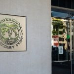 IMF Suggests Cautious Policy Amendment In Middle East To Buttress Vulnerable Against Inevitable Inflation : MiddleEastNews